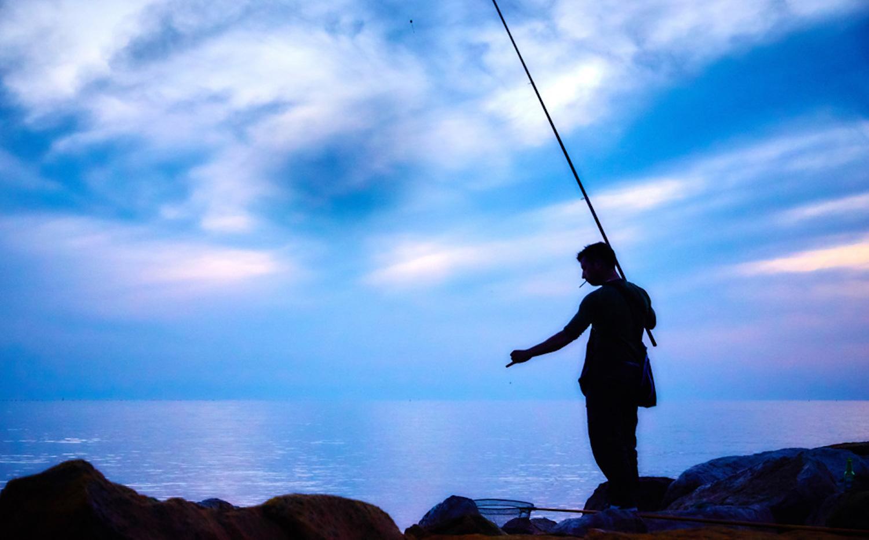 """「心の住処」は行き来できる。恋愛における""""漁場と水深理論""""、そして「ウナギイヌ」のすごさ。"""