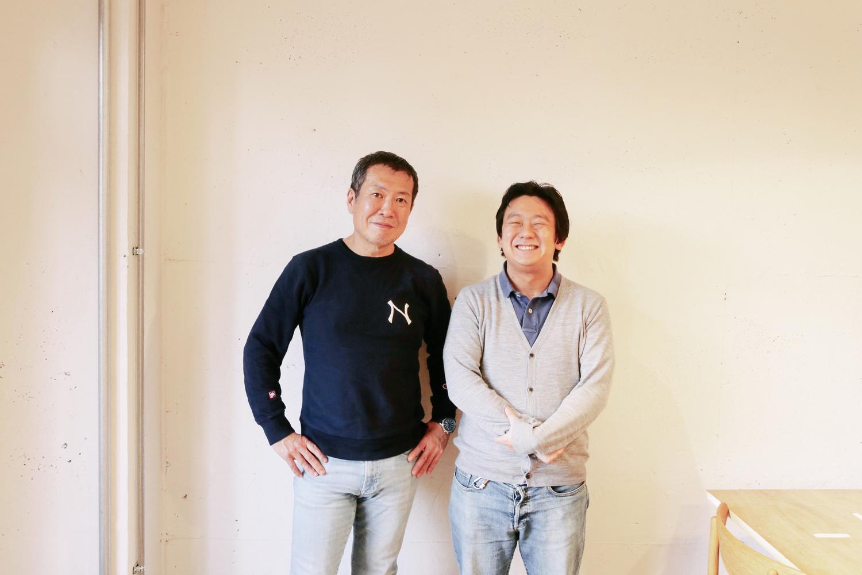 SUSONO新年スペシャルインタビュー記事公開! 佐々木俊尚×田村健太郎「コミュニティが担う未来の役割りとは? 」