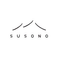 SUSONOやサイトに関する質問やご意見・ご要望はこちら